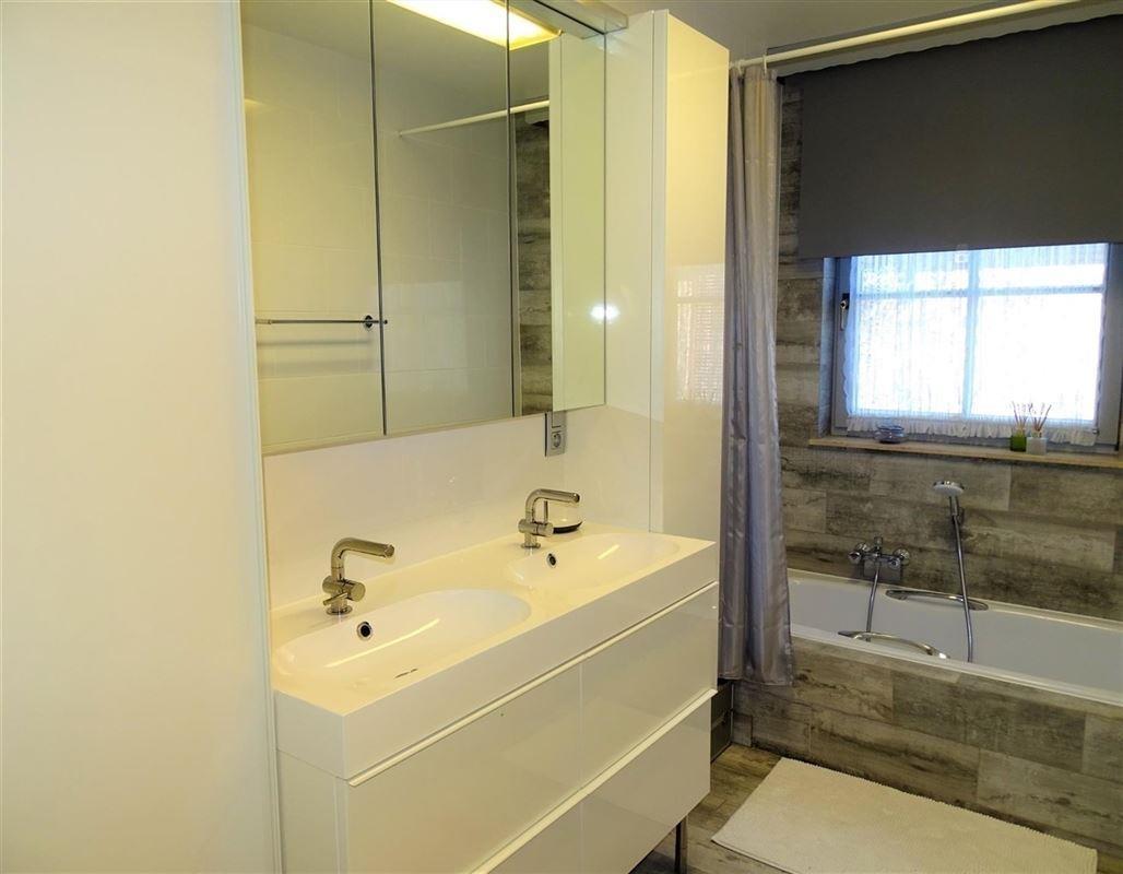 Foto 9 : Huis te 2800 Mechelen (België) - Prijs € 465.000