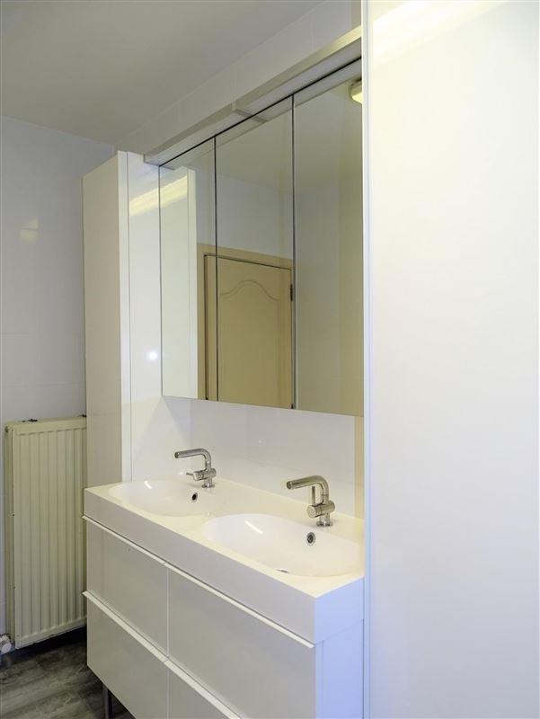 Foto 11 : Huis te 2800 Mechelen (België) - Prijs € 465.000