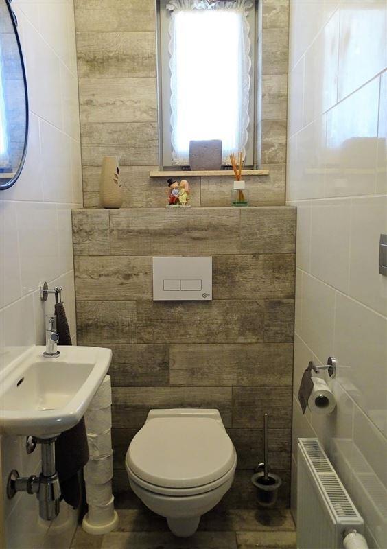 Foto 12 : Huis te 2800 Mechelen (België) - Prijs € 465.000