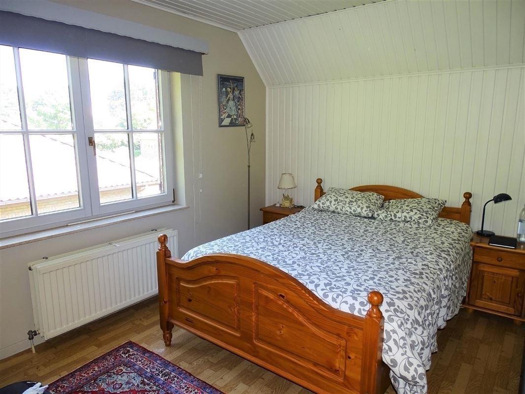Foto 14 : Huis te 2800 Mechelen (België) - Prijs € 465.000