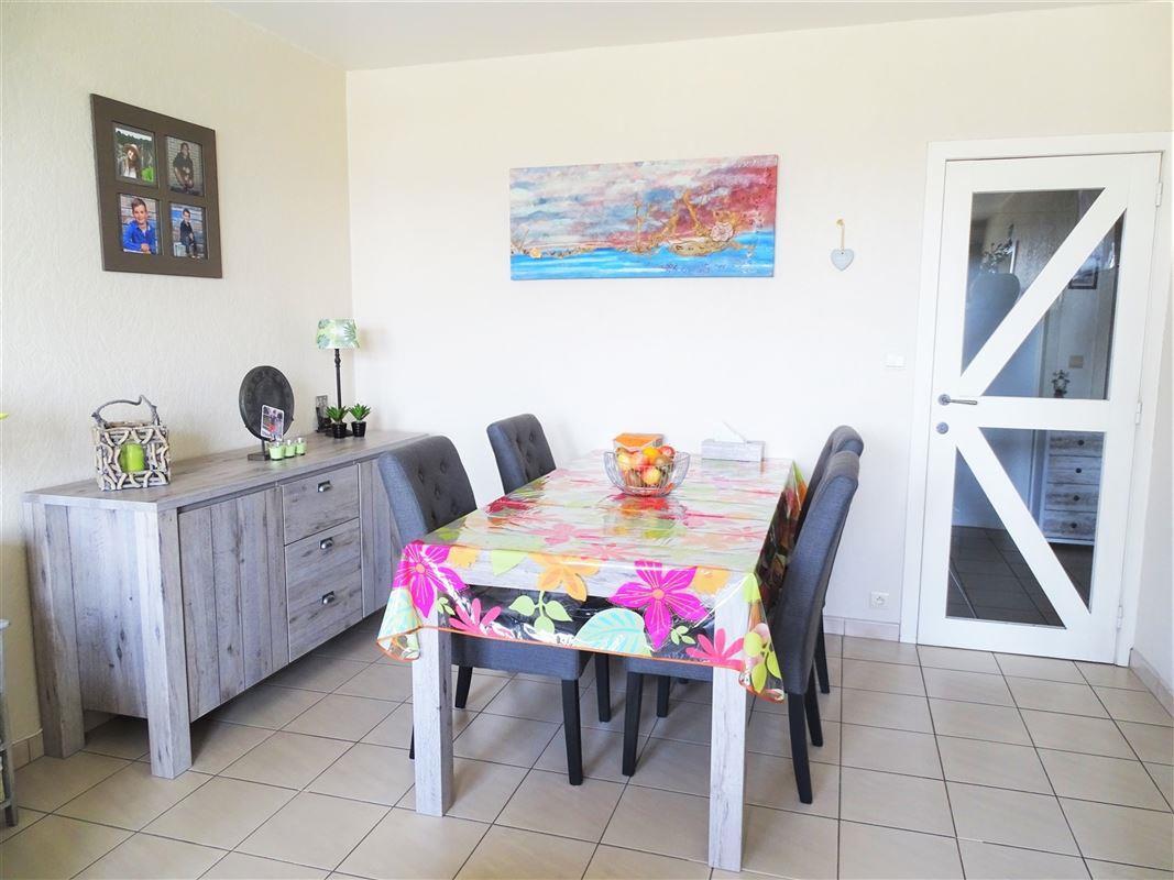 Foto 2 : Appartement te 2860 SINT-KATELIJNE-WAVER (België) - Prijs € 715