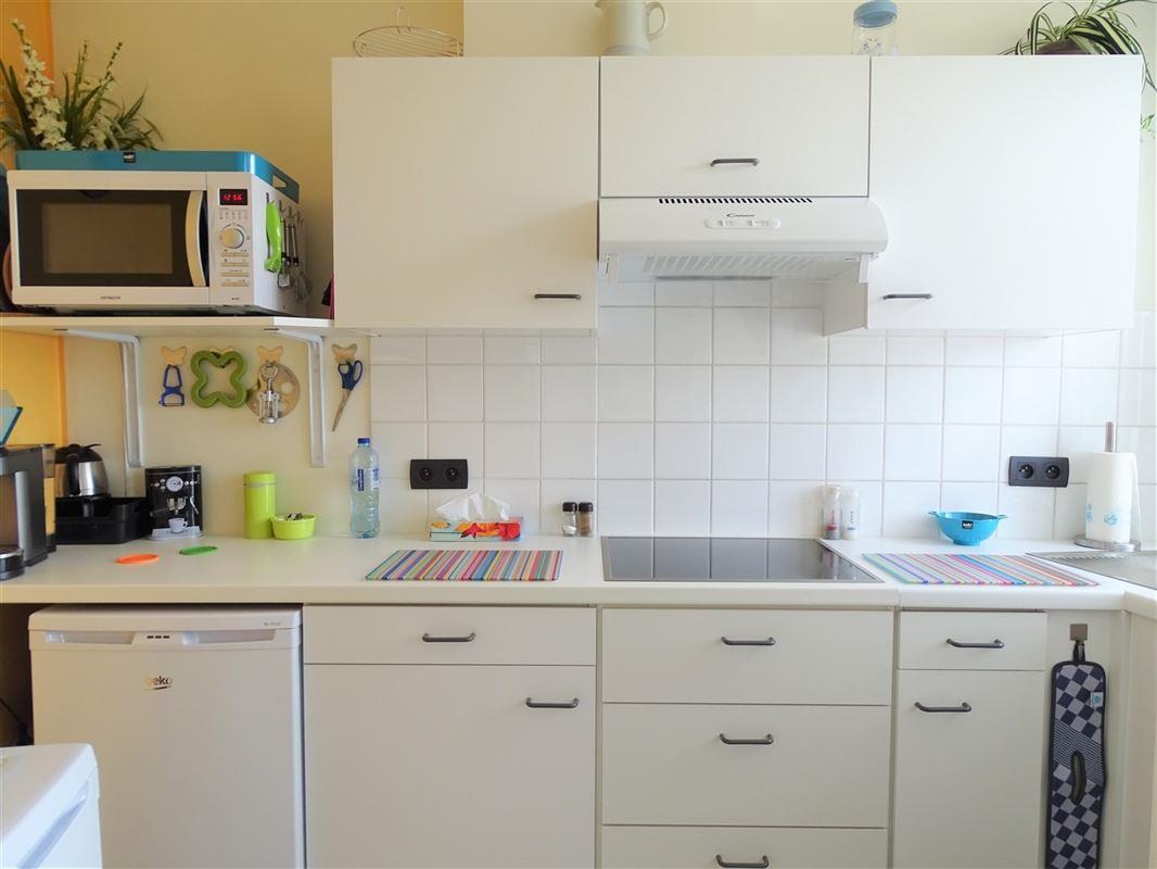 Foto 3 : Appartement te 2860 SINT-KATELIJNE-WAVER (België) - Prijs € 715