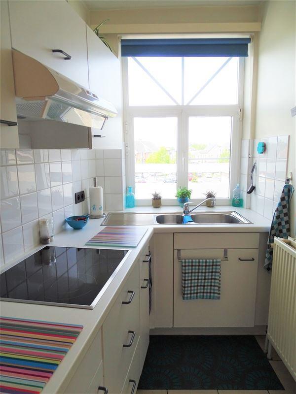 Foto 4 : Appartement te 2860 SINT-KATELIJNE-WAVER (België) - Prijs € 715