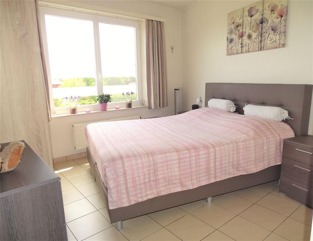 Foto 5 : Appartement te 2860 SINT-KATELIJNE-WAVER (België) - Prijs € 715