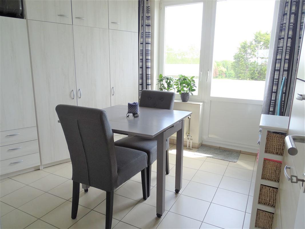 Foto 6 : Appartement te 2860 SINT-KATELIJNE-WAVER (België) - Prijs € 715