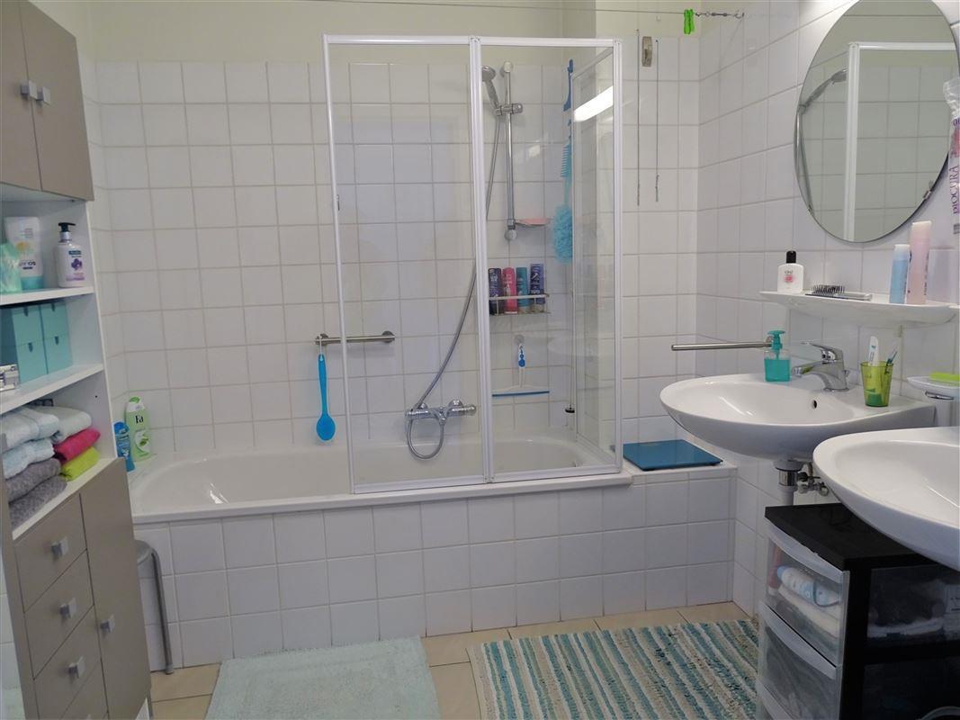 Foto 7 : Appartement te 2860 SINT-KATELIJNE-WAVER (België) - Prijs € 715