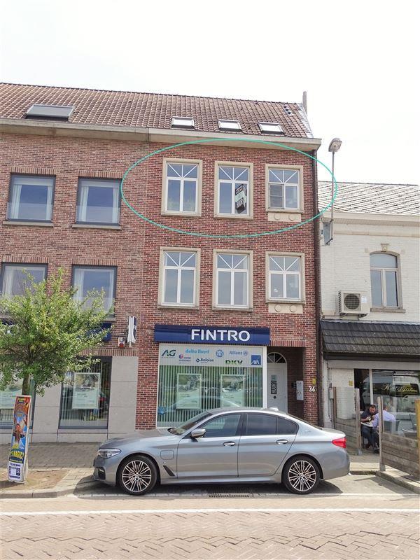 Foto 8 : Appartement te 2860 SINT-KATELIJNE-WAVER (België) - Prijs € 715
