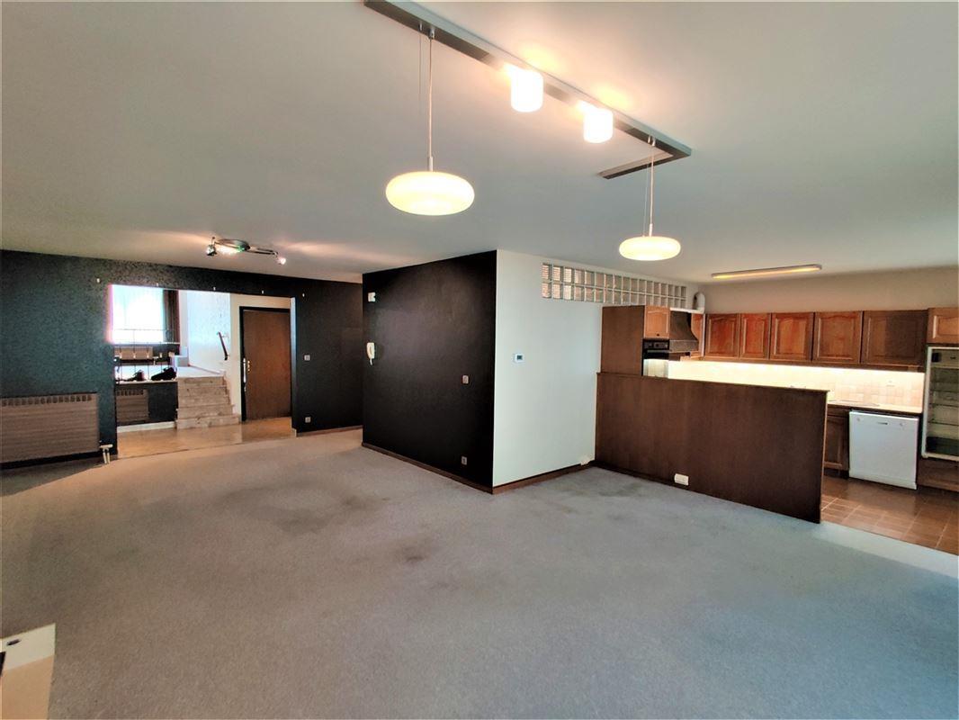 Foto 1 : Appartement te 2830 WILLEBROEK (België) - Prijs € 230.000