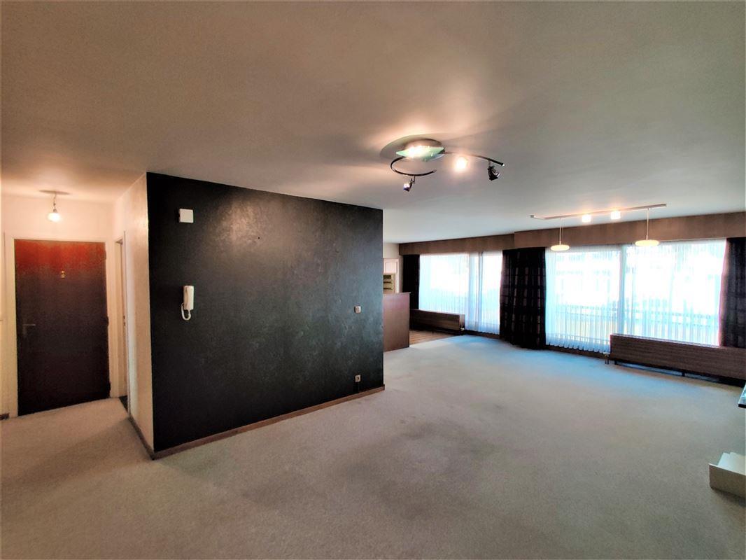 Foto 3 : Appartement te 2830 WILLEBROEK (België) - Prijs € 230.000