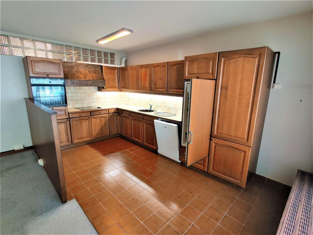 Foto 4 : Appartement te 2830 WILLEBROEK (België) - Prijs € 230.000