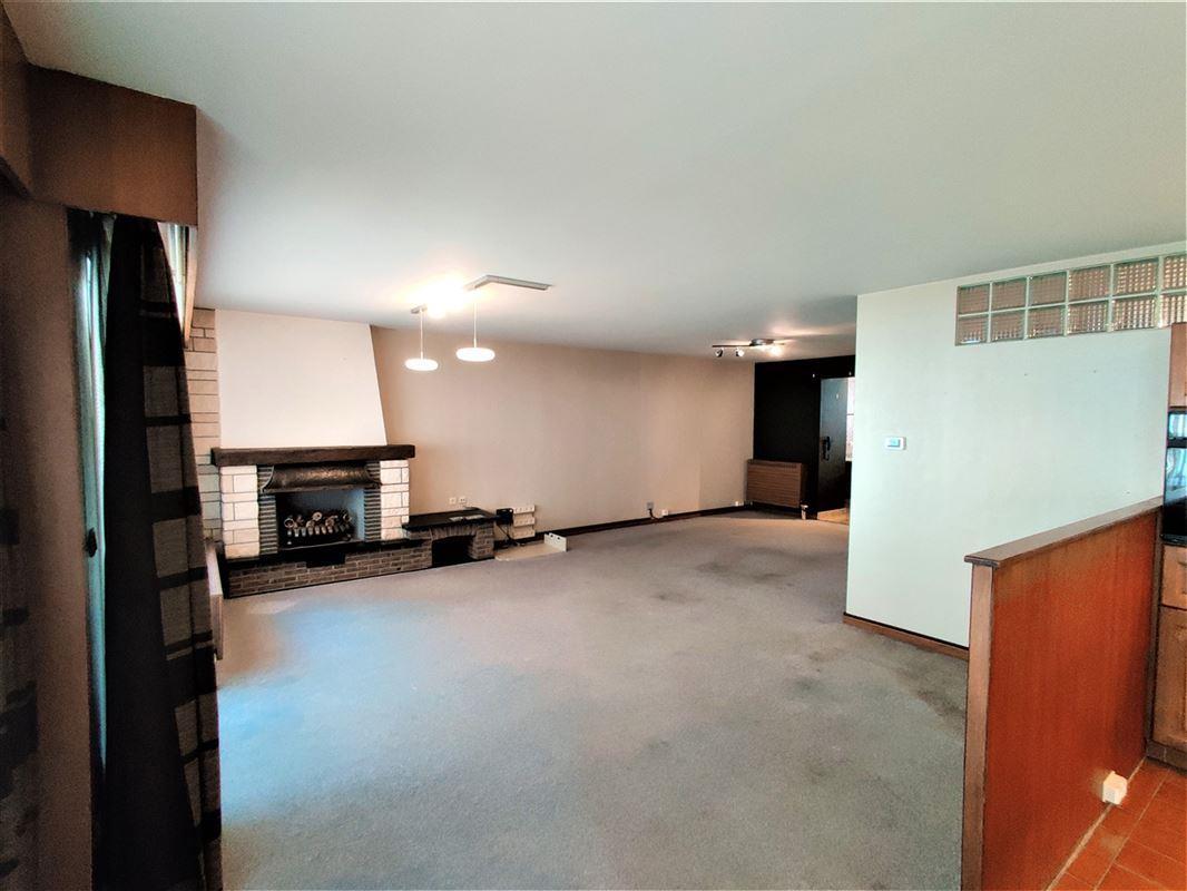 Foto 5 : Appartement te 2830 WILLEBROEK (België) - Prijs € 230.000