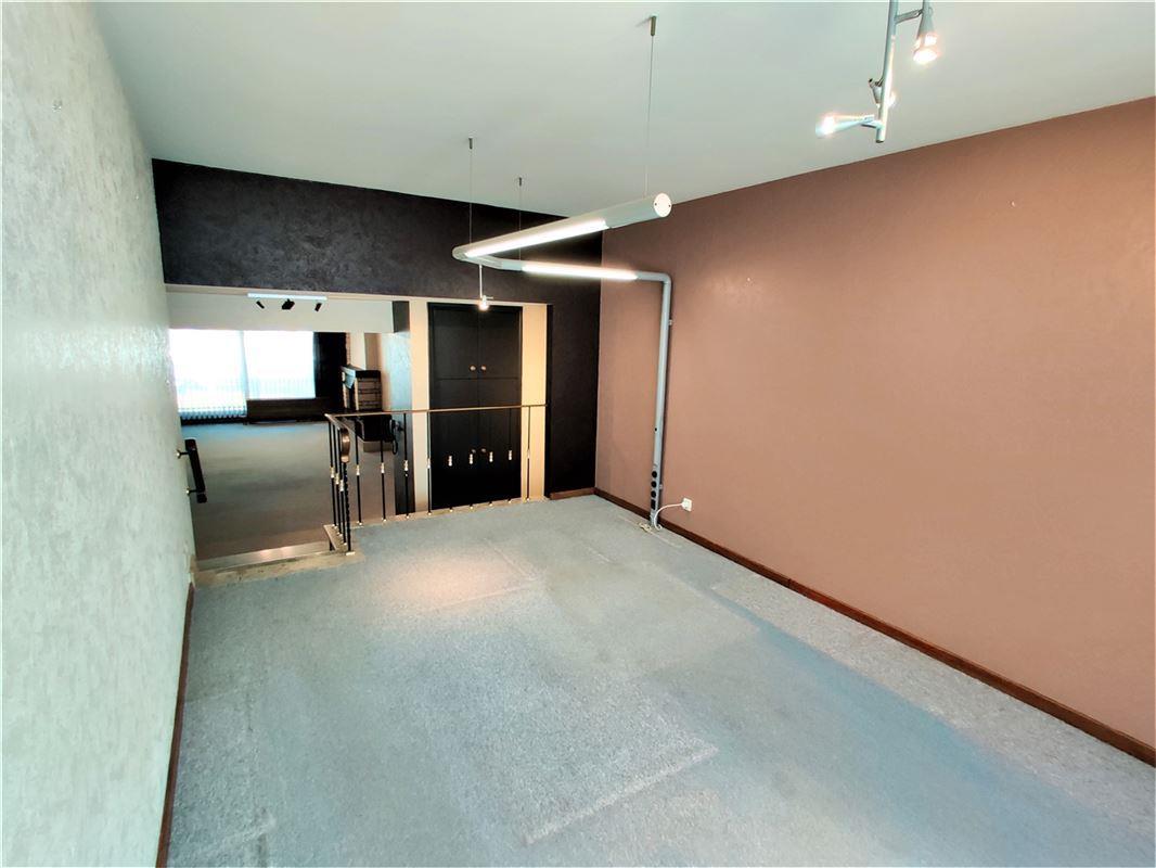 Foto 7 : Appartement te 2830 WILLEBROEK (België) - Prijs € 230.000