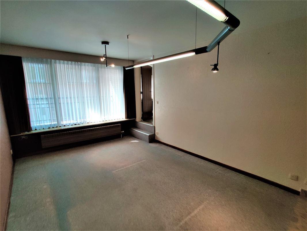 Foto 8 : Appartement te 2830 WILLEBROEK (België) - Prijs € 230.000