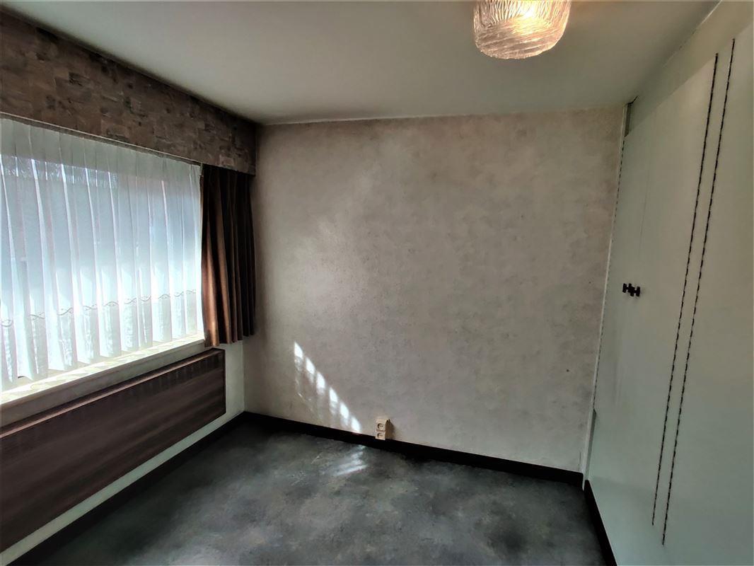 Foto 9 : Appartement te 2830 WILLEBROEK (België) - Prijs € 230.000