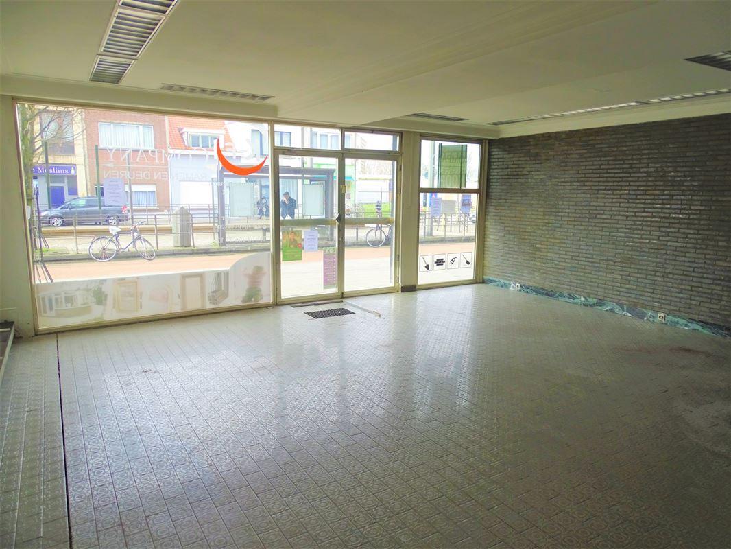 Foto 17 : Appartementsgebouw te 2660 ANTWERPEN (België) - Prijs € 699.000