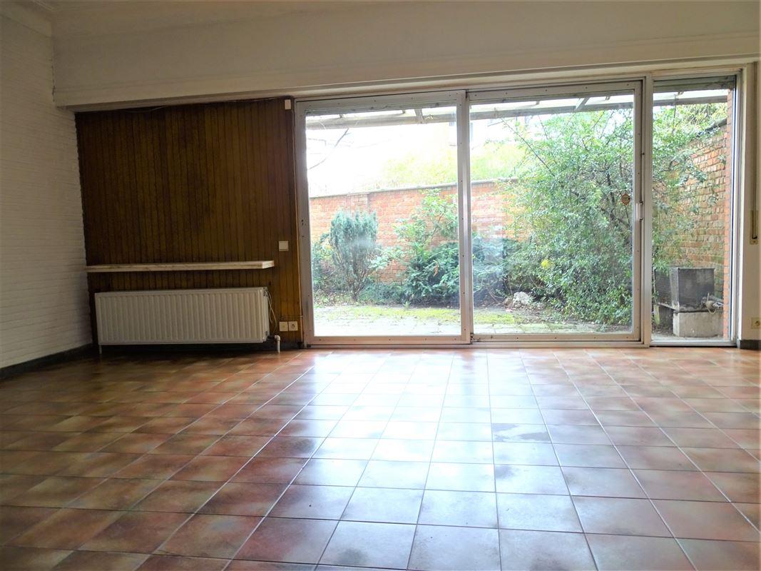 Foto 18 : Appartementsgebouw te 2660 ANTWERPEN (België) - Prijs € 699.000