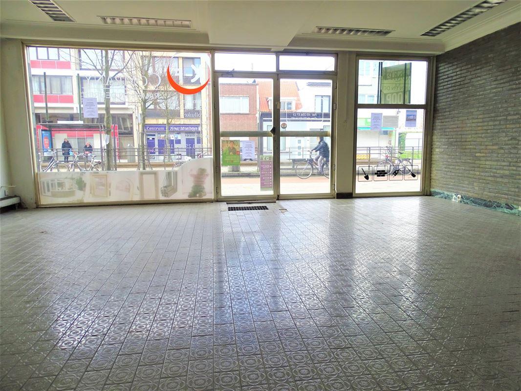 Foto 21 : Appartementsgebouw te 2660 ANTWERPEN (België) - Prijs € 699.000