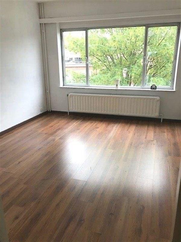 Foto 10 : Gebouw te 2660 ANTWERPEN (België) - Prijs € 725.000