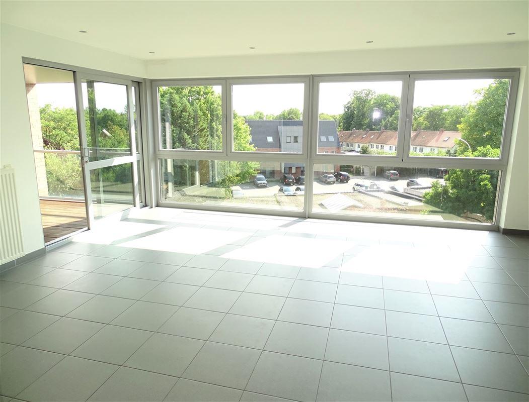 Foto 1 : Appartement te 2570 DUFFEL (België) - Prijs € 875