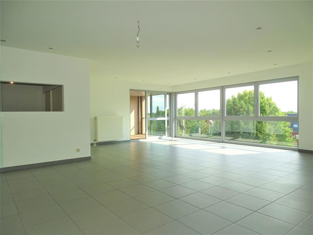 Foto 3 : Appartement te 2570 DUFFEL (België) - Prijs € 875