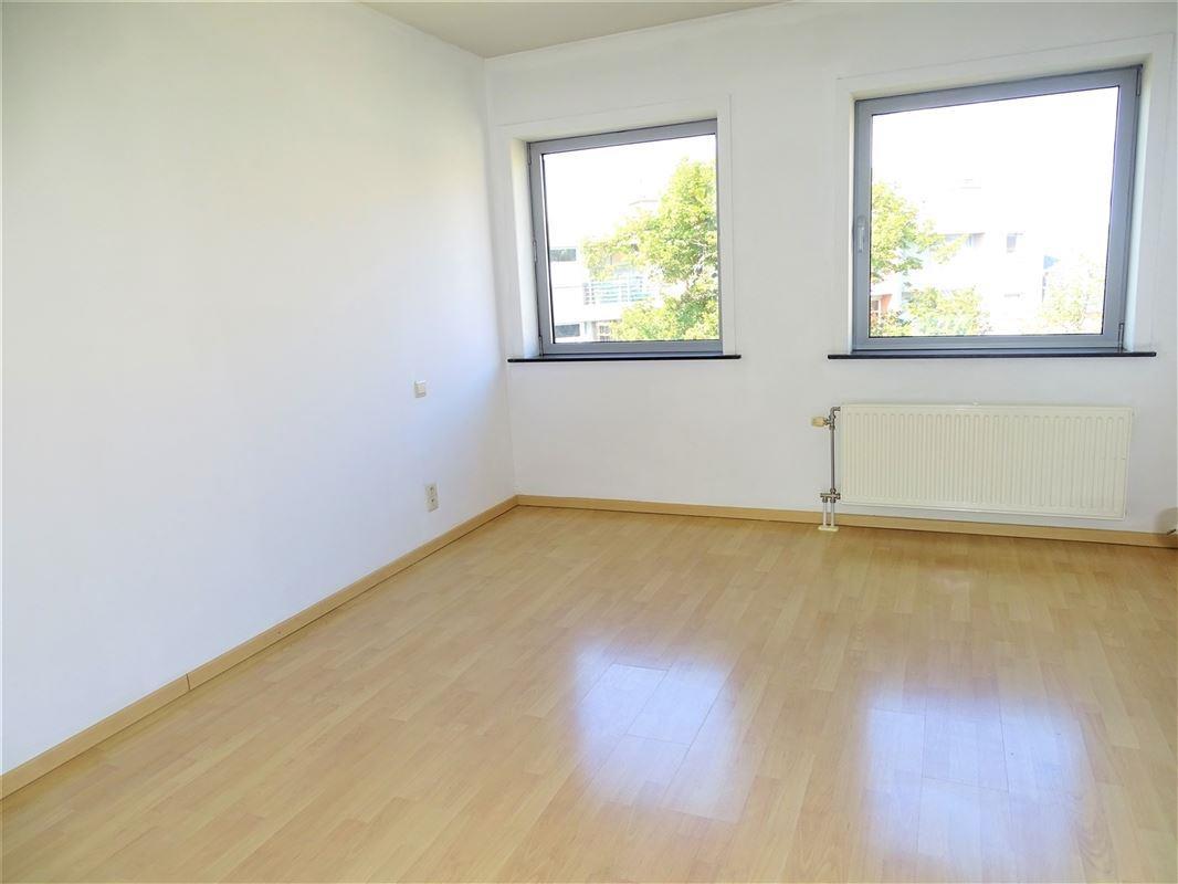Foto 5 : Appartement te 2570 DUFFEL (België) - Prijs € 875