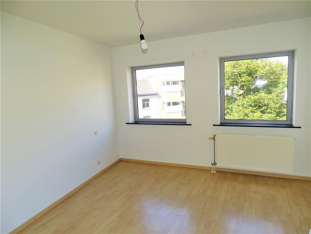 Foto 6 : Appartement te 2570 DUFFEL (België) - Prijs € 875