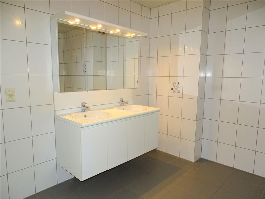 Foto 7 : Appartement te 2570 DUFFEL (België) - Prijs € 875