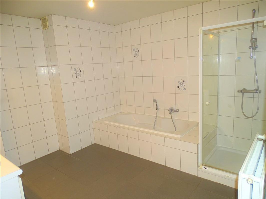Foto 8 : Appartement te 2570 DUFFEL (België) - Prijs € 875
