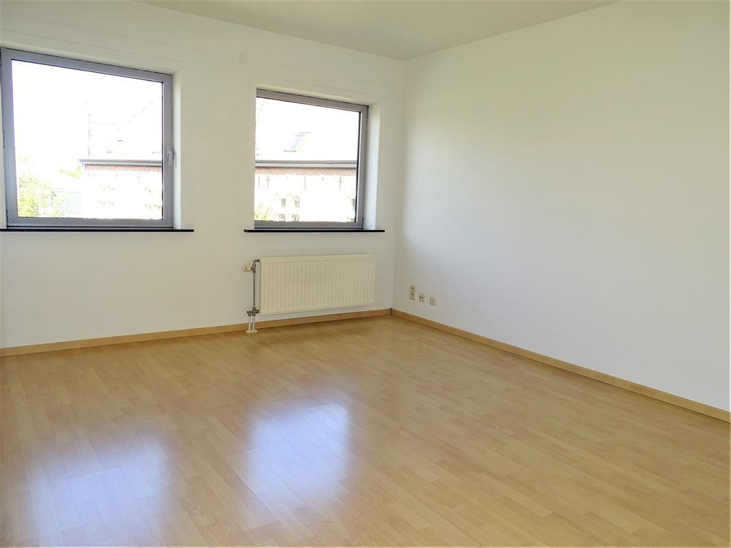 Foto 9 : Appartement te 2570 DUFFEL (België) - Prijs € 875
