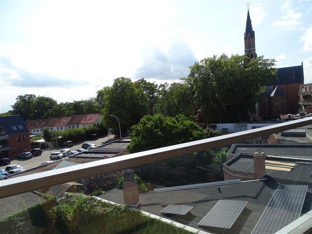 Foto 11 : Appartement te 2570 DUFFEL (België) - Prijs € 875