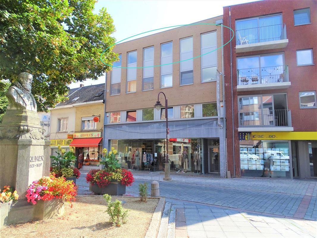 Foto 12 : Appartement te 2570 DUFFEL (België) - Prijs € 875
