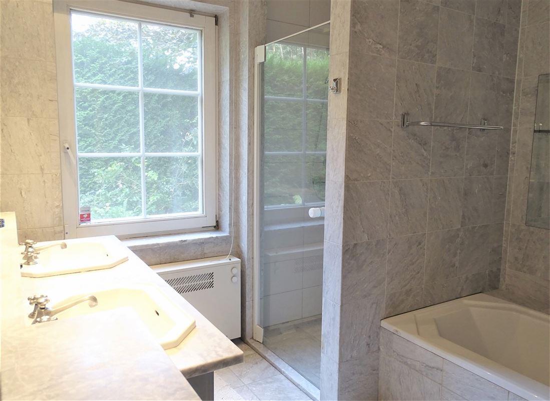 Foto 19 : Huis te 3120 TREMELO (België) - Prijs € 645.000