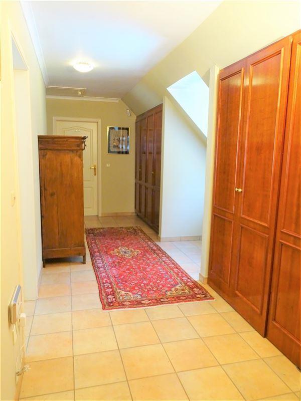 Foto 22 : Huis te 3120 TREMELO (België) - Prijs € 645.000