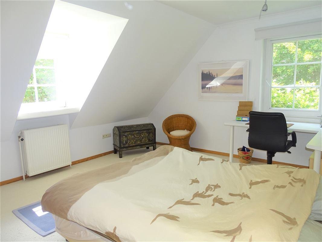 Foto 26 : Huis te 3120 TREMELO (België) - Prijs € 645.000