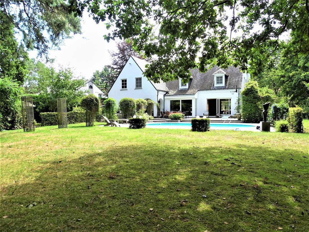 Foto 1 : Huis te 3120 TREMELO (België) - Prijs € 645.000
