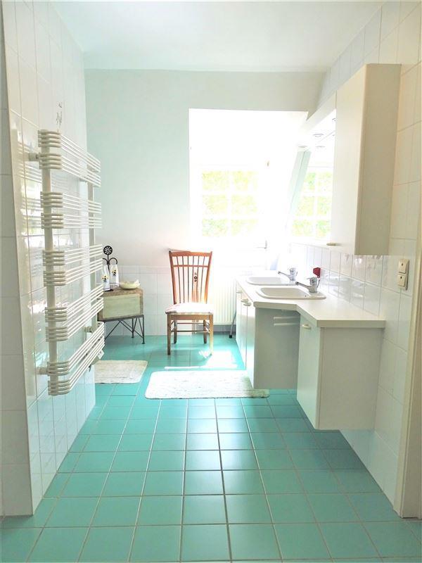 Foto 29 : Huis te 3120 TREMELO (België) - Prijs € 645.000