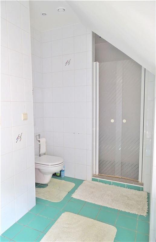 Foto 30 : Huis te 3120 TREMELO (België) - Prijs € 645.000