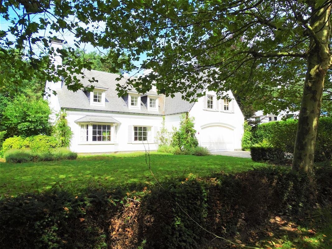 Foto 36 : Huis te 3120 TREMELO (België) - Prijs € 645.000