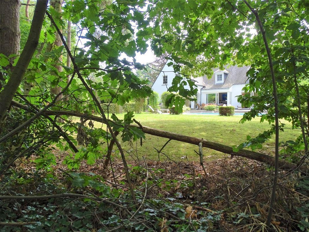Foto 5 : Huis te 3120 TREMELO (België) - Prijs € 645.000