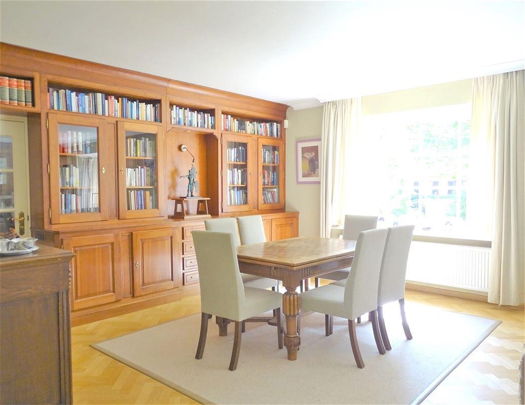 Foto 10 : Huis te 3120 TREMELO (België) - Prijs € 645.000