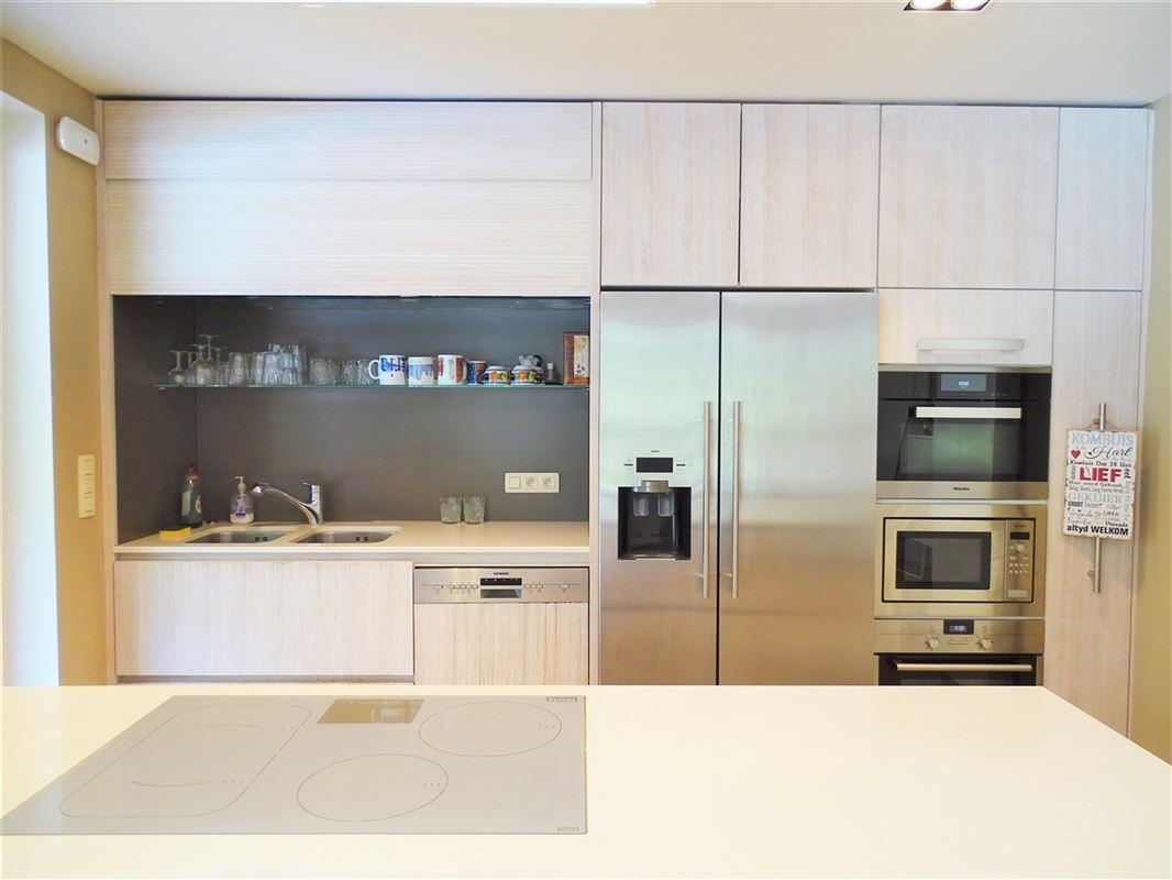 Foto 11 : Huis te 3120 TREMELO (België) - Prijs € 645.000