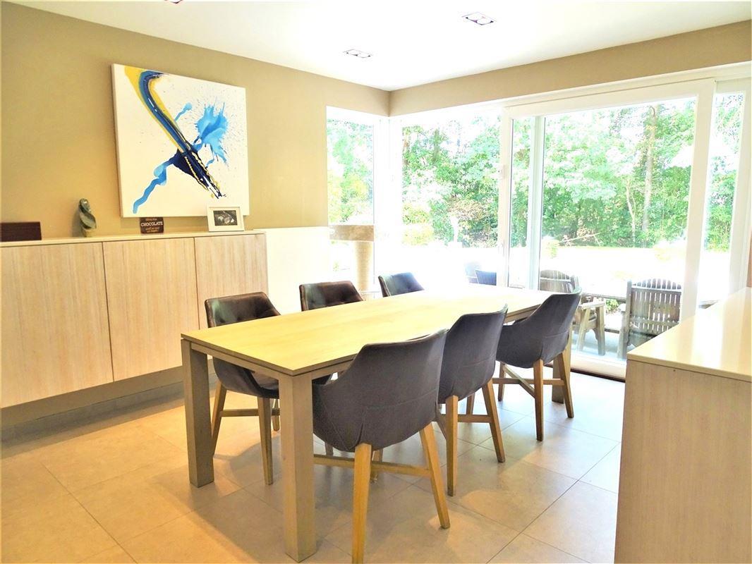 Foto 15 : Huis te 3120 TREMELO (België) - Prijs € 645.000
