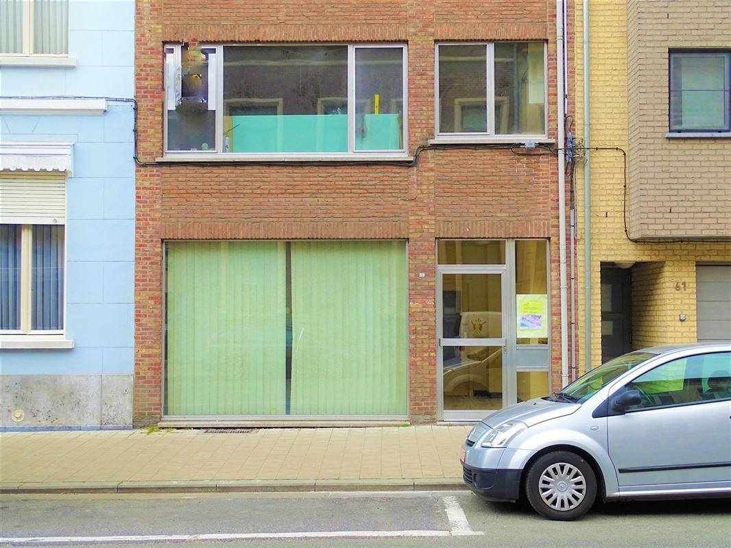Foto 2 : Appartement te 2850 BOOM (België) - Prijs € 119.000