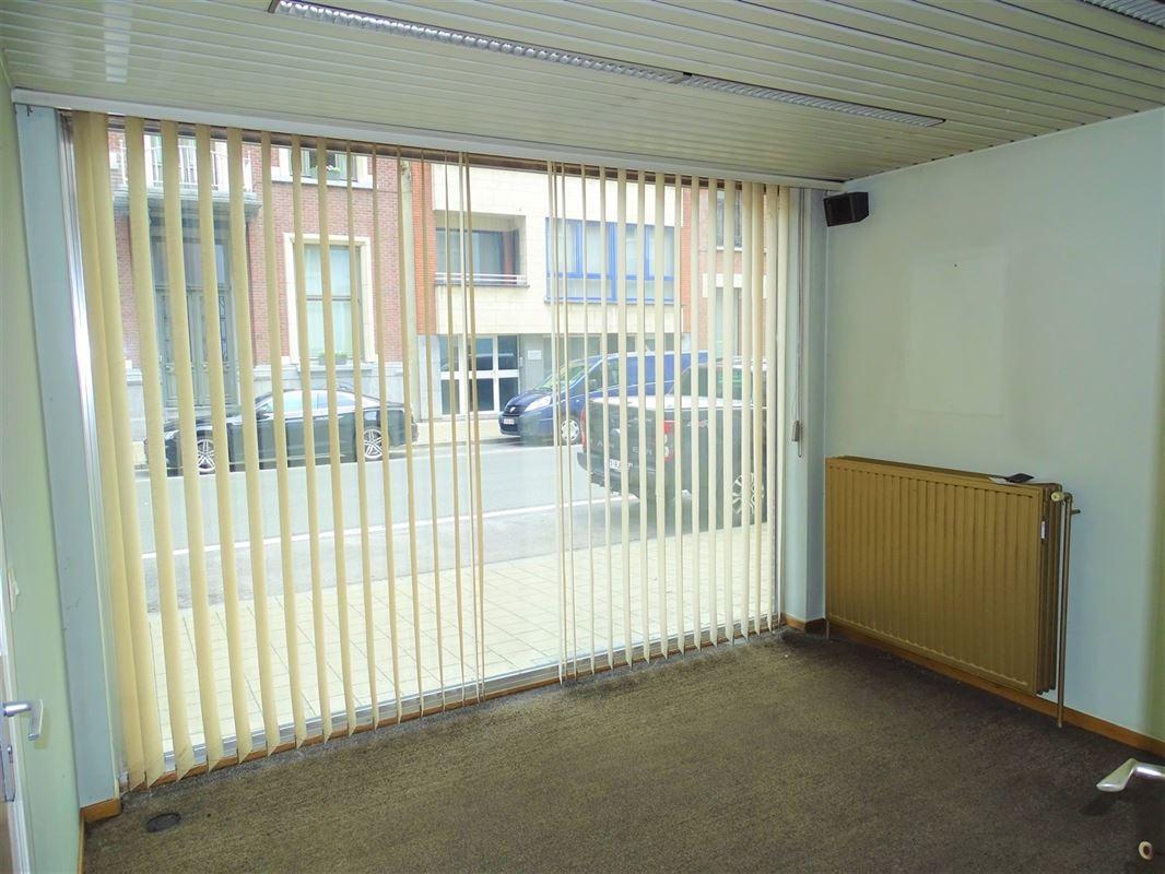 Foto 3 : Appartement te 2850 BOOM (België) - Prijs € 119.000