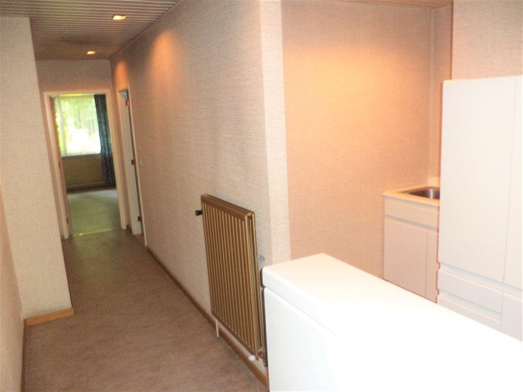 Foto 4 : Appartement te 2850 BOOM (België) - Prijs € 119.000