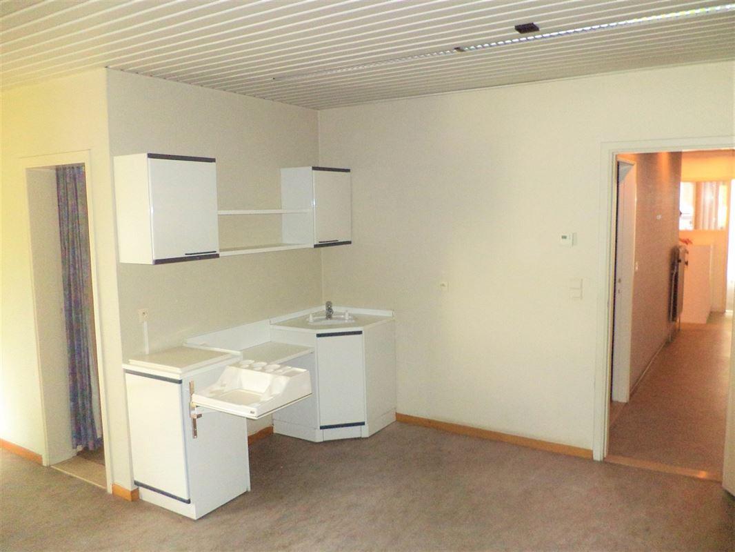 Foto 6 : Appartement te 2850 BOOM (België) - Prijs € 119.000