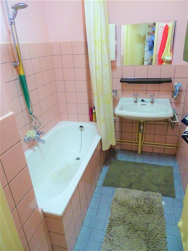 Foto 6 : Appartement te 2660 ANTWERPEN (België) - Prijs € 475