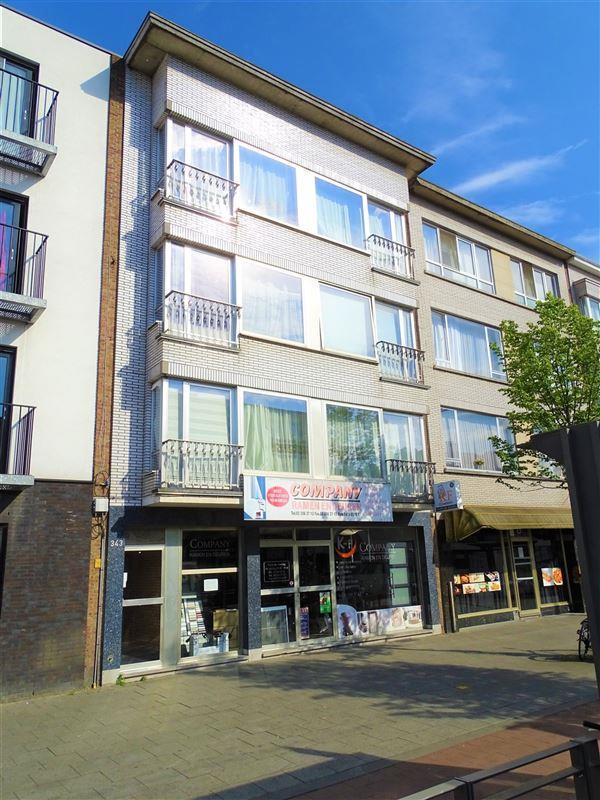 Foto 7 : Appartement te 2660 ANTWERPEN (België) - Prijs € 475