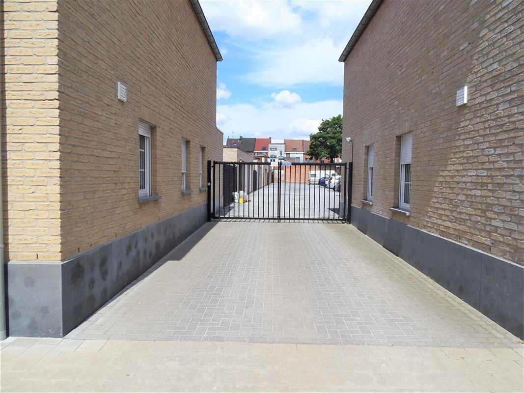 Foto 17 : Appartement te 2850 BOOM (België) - Prijs € 165.000