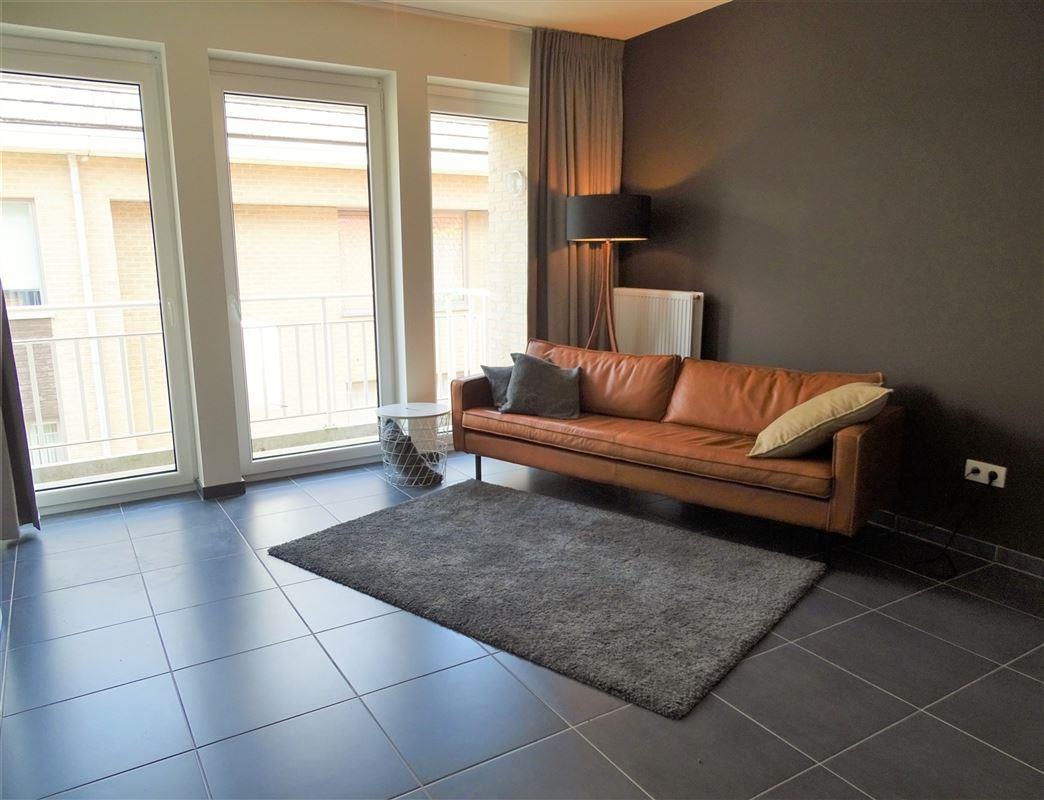 Foto 1 : Appartement te 2850 BOOM (België) - Prijs € 165.000